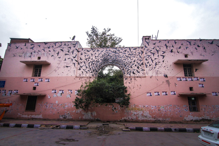 brooklyn-street-art-DALeast_Akshat-Nauriyal-new-delhi-street-art-india-02-15-web-2
