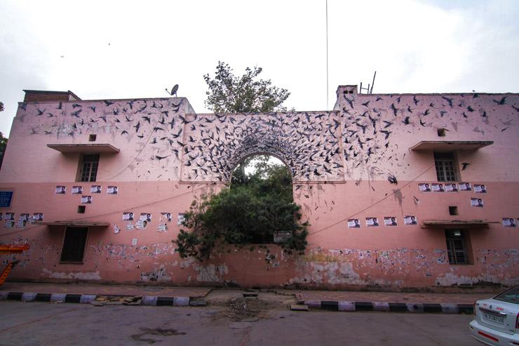 brooklyn-street-art-DALeast_Akshat-Nauriyal-new-delhi-street-art-india-02-15-web-2