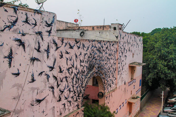 brooklyn-street-art-DALeast_Akshat-Nauriyal-new-delhi-street-art-india-02-15-web-3