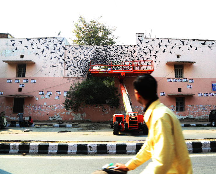 brooklyn-street-art-DALeast_pranav-mehta-new-delhi-street-art-india-02-15-web-3