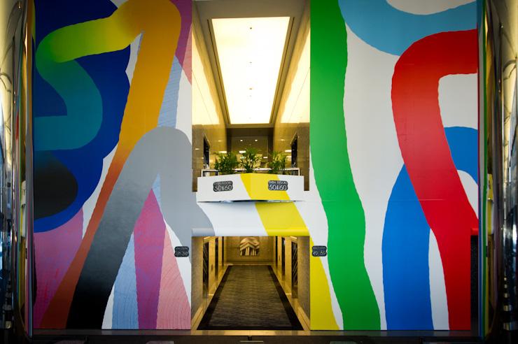 brooklyn-street-art-MOMO-geoff-hargadon-boston-02-15-web-6