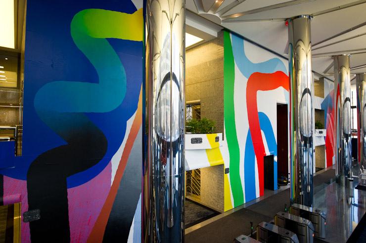 brooklyn-street-art-MOMO-geoff-hargadon-boston-02-15-web-8