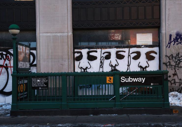 brooklyn-street-art-agni-jaime-rojo-03-01-15-web-1