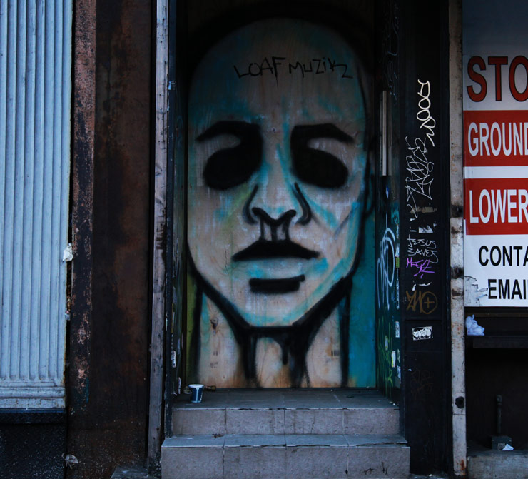 brooklyn-street-art-agni-jaime-rojo-03-01-15-web-2