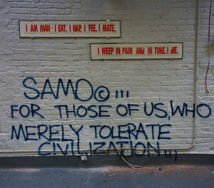brooklyn-street-art-al-diaz-samo-jaime-rojo-08-14-web