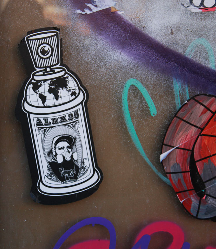 brooklyn-street-art-alex25-jaime-rojo-03-01-15-web