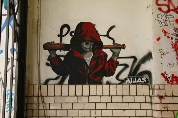 brooklyn-street-art-alias-jaime-rojo-berlin-03-15-15-web
