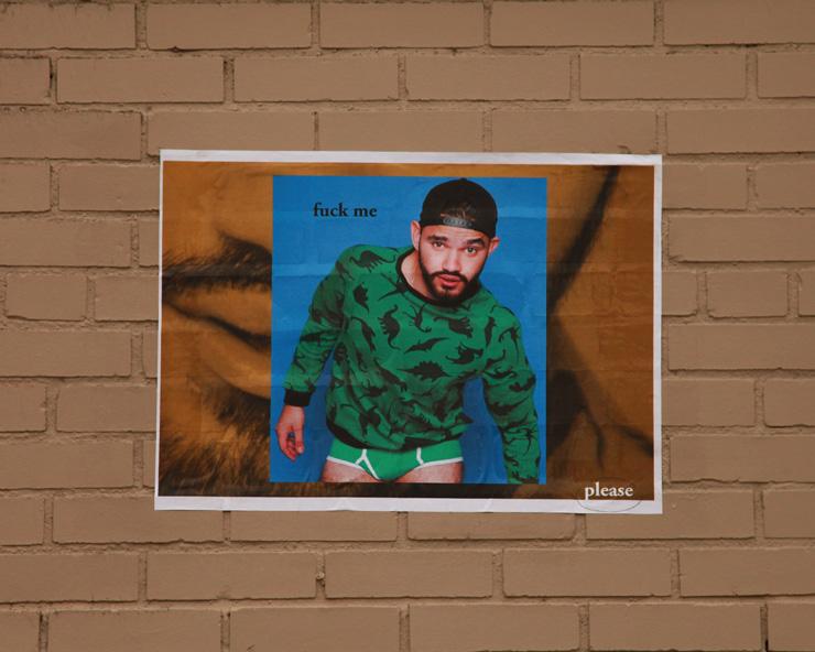 brooklyn-street-art-artist-unknown-jaime-rojo-03-01-15-web