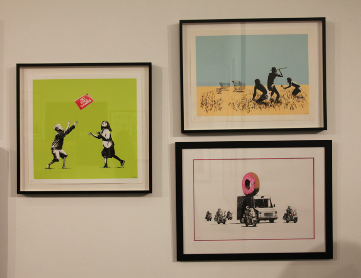brooklyn-street-art-banksy-jaime-rojo-scope-art-fair-2015-web