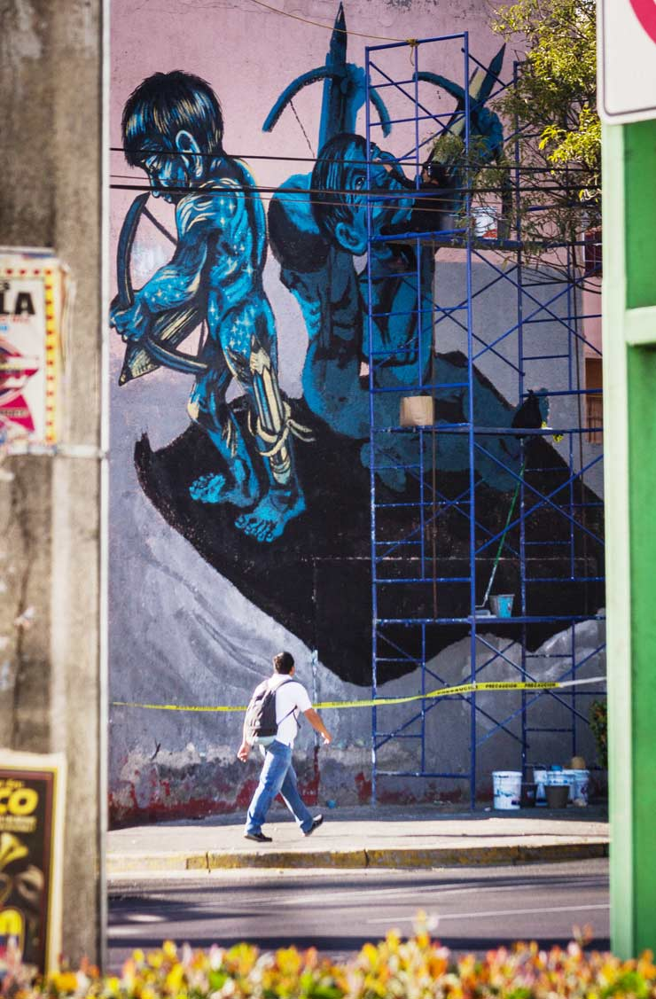 brooklyn-street-art-bastardilla-Nasser Malek-Hernández-manifesto-fifty24mx-mexico-city-02-15-web-2