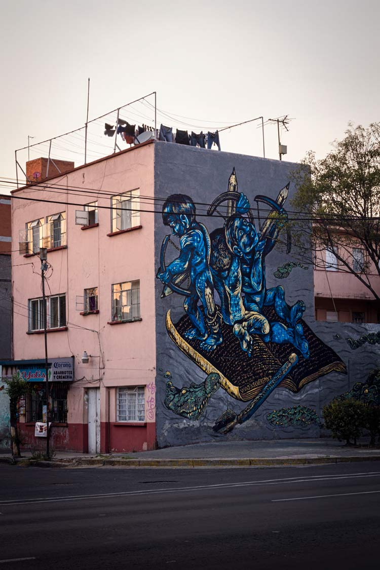 brooklyn-street-art-bastardilla-Nasser-Malek-Hernandez-manifesto-fifty24mx-mexico-city-02-15-web-4