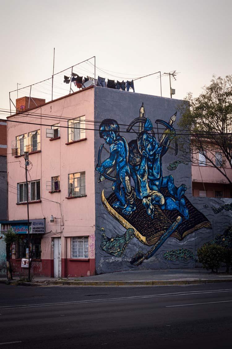brooklyn-street-art-bastardilla-Nasser-Malek-Hernandez-manifesto-fifty24mx-mexico-city-02-15-web-4