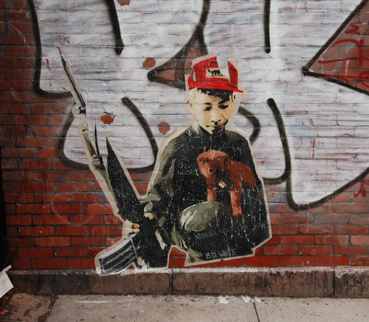 brooklyn-street-art-bd-white-jaime-rojo-03-28-15-web