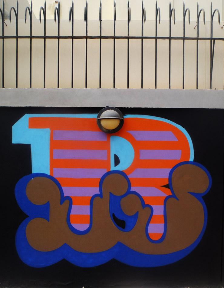 brooklyn-street-art-ben-eine-abu-dhabi-british-embassy-03-15-web-1
