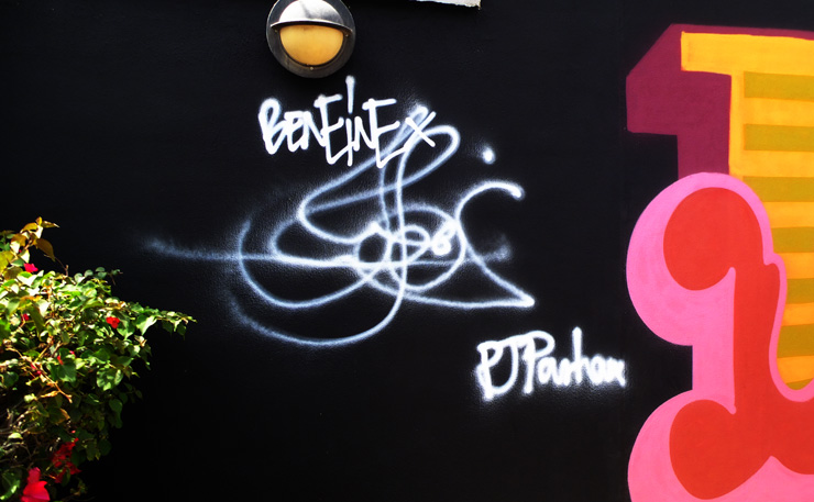brooklyn-street-art-ben-eine-abu-dhabi-british-embassy-03-15-web-12