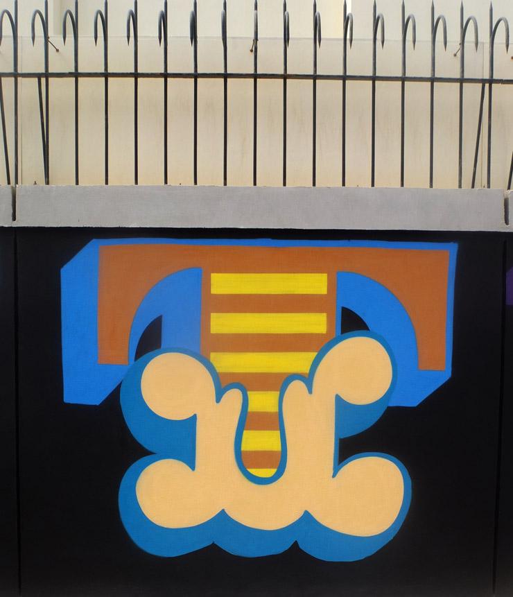 brooklyn-street-art-ben-eine-abu-dhabi-british-embassy-03-15-web-16