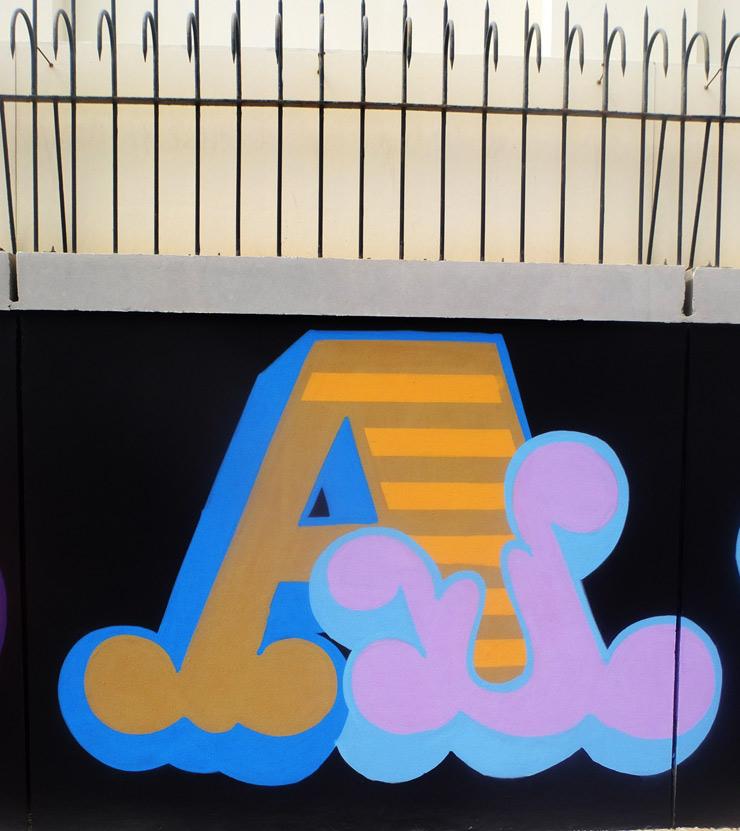 brooklyn-street-art-ben-eine-abu-dhabi-british-embassy-03-15-web-3