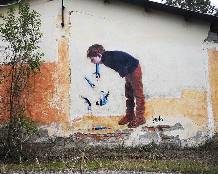 brooklyn-street-art-bifido-caserta-italy-03-22-15-web