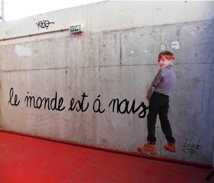 brooklyn-street-art-bifido-marseille-france-03-01-15-web