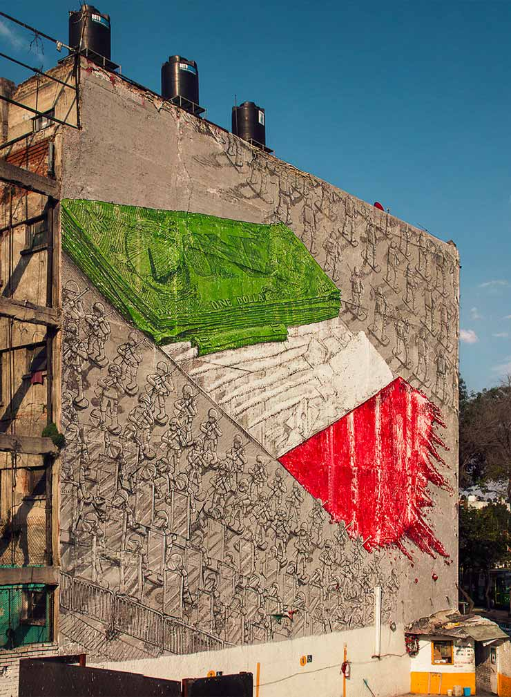 brooklyn-street-art-blu-Nasser Malek-Hernández-manifesto-fifty24mx-mexico-city-02-15-web-3