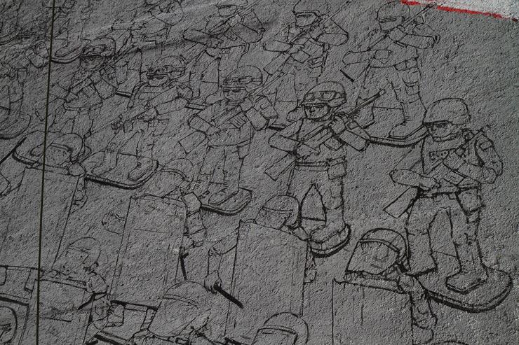 brooklyn-street-art-blu-manifesto-fifty24mx-mexico-city-02-15-web-1