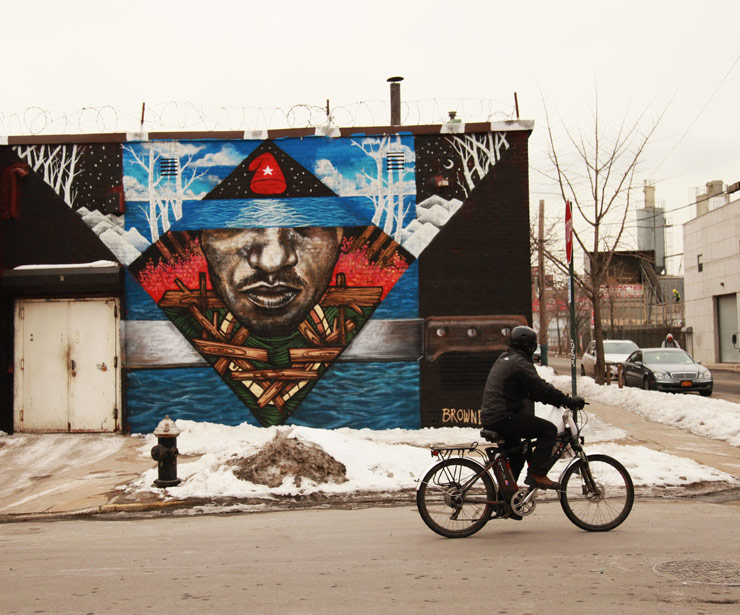 brooklyn-street-art-brown-boyz-don-rimx-lny-eder-muniz-alex-seel-mata-ruda-ricardo-cabret-jaime-rojo-03-01-15-web