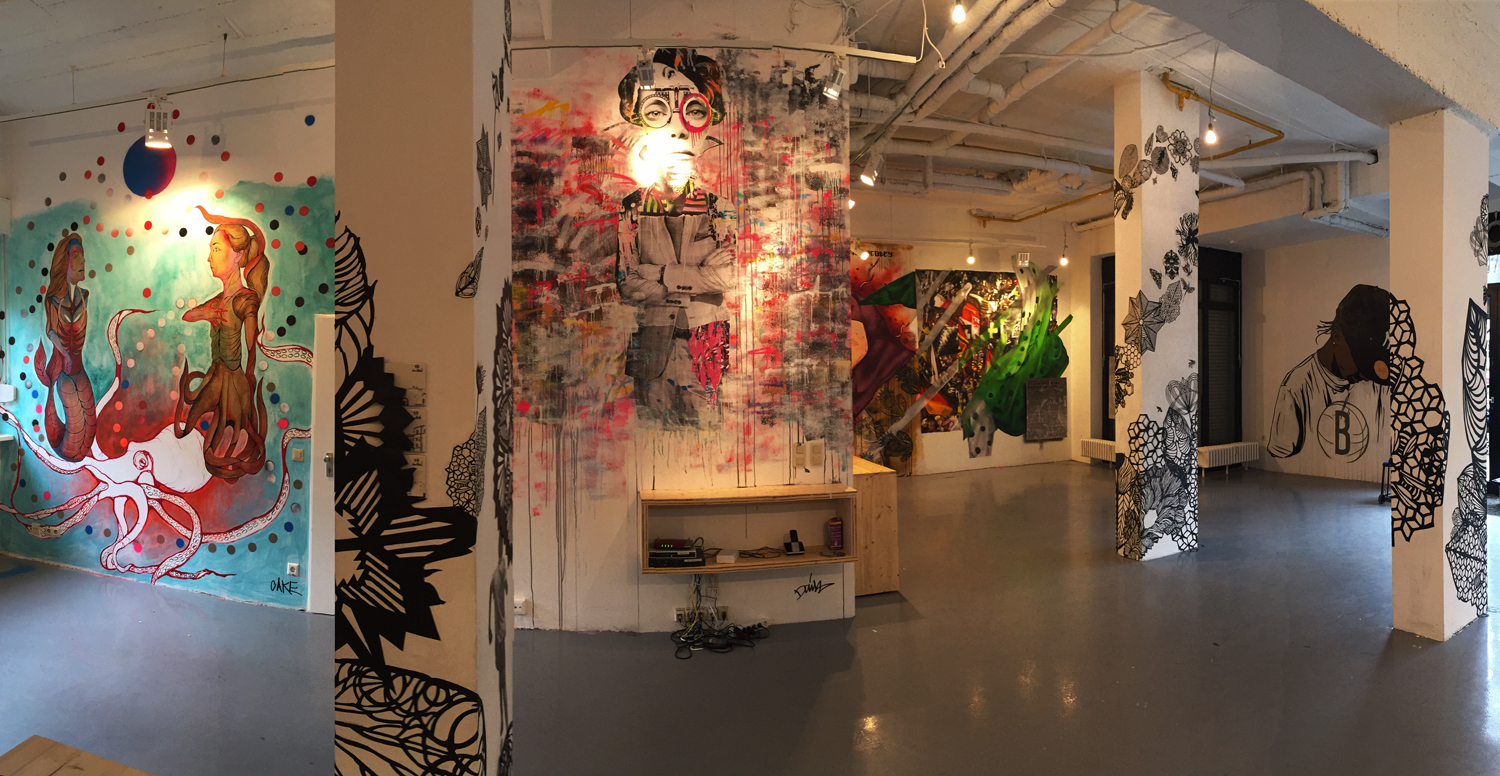 brooklyn-street-art-cake-swoon-dain-gaia-chris-stain-gaia-jaime-rojo-pop-up-un-pm7-berlin-03-15-large
