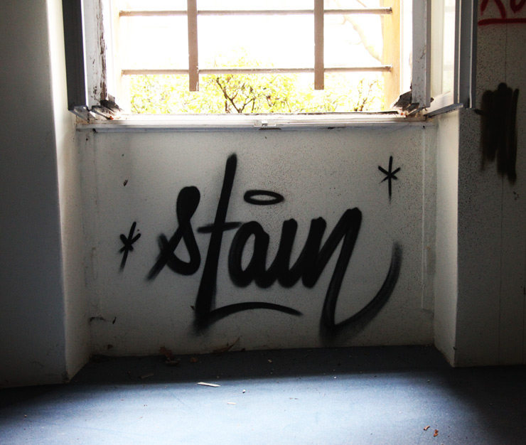 brooklyn-street-art-chris-stain-jaime-rojo-03-22-15-web