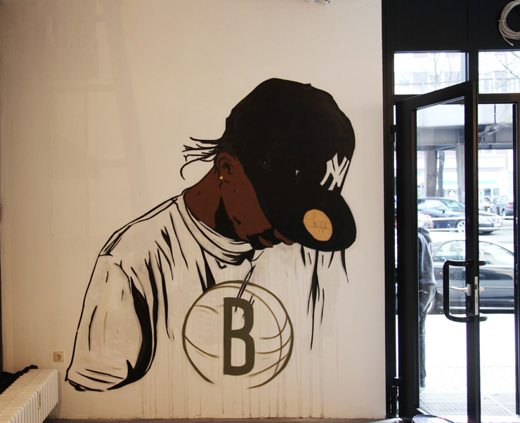 brooklyn-street-art-chris-stain-jaime-rojo-pop-up-un-pm7-berlin-03-15-web-2