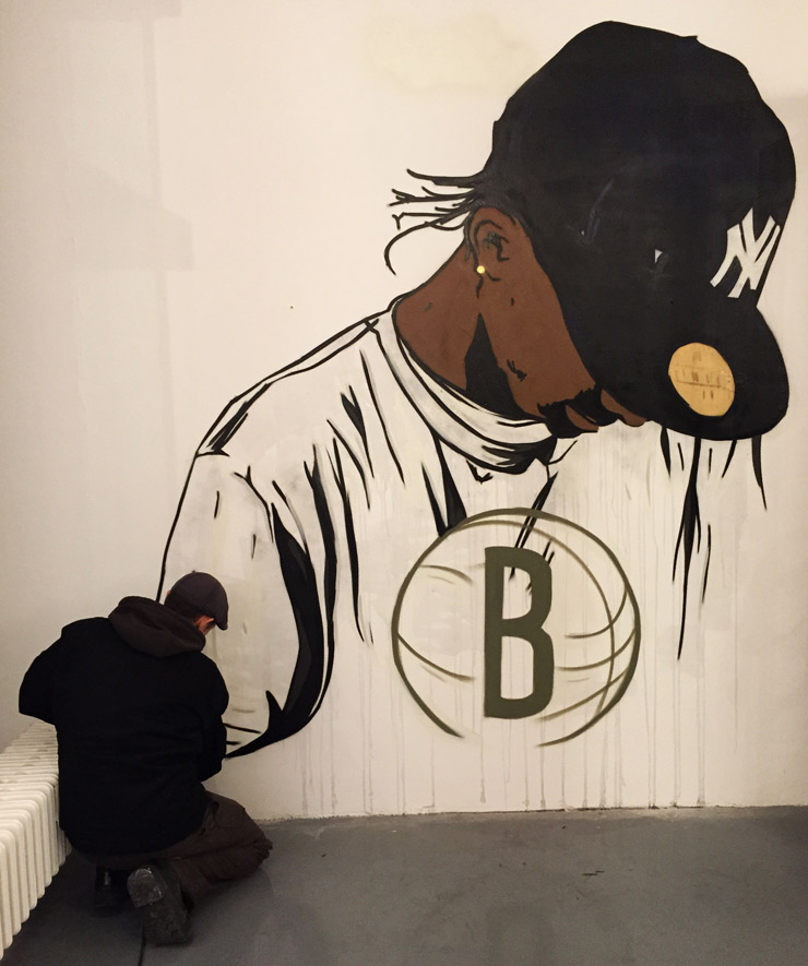 brooklyn-street-art-chris-stain-jaime-rojo-pop-up-un-pm7-berlin-03-15-web-3