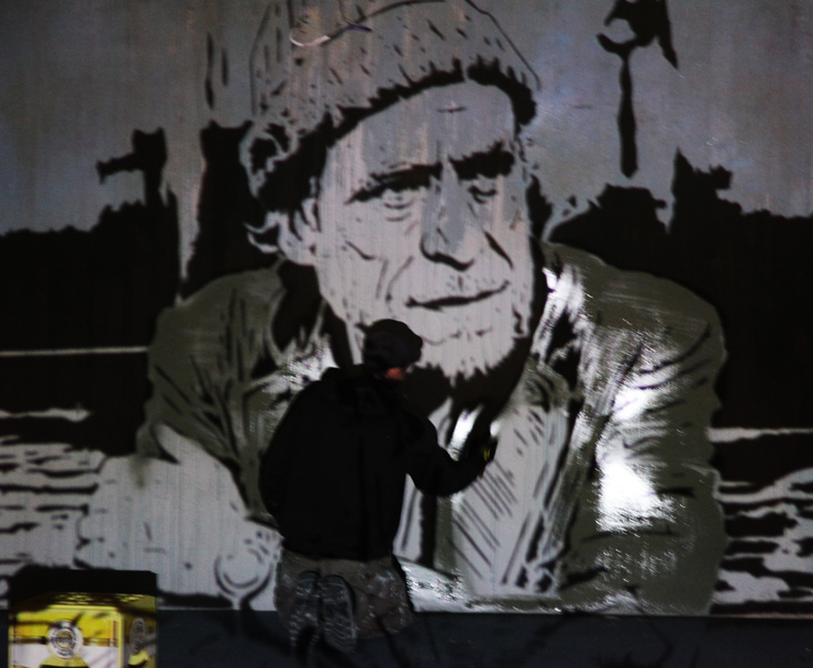 brooklyn-street-art-chris-stain-jaime-rojo-un-pm7-berlin-03-15-web-1