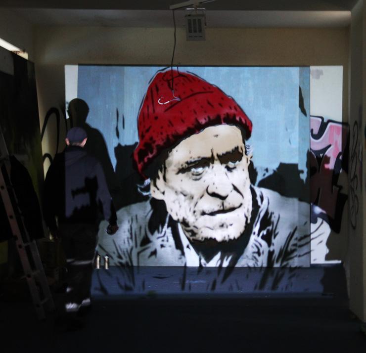 brooklyn-street-art-chris-stain-jaime-rojo-un-pm7-berlin-03-15-web-2