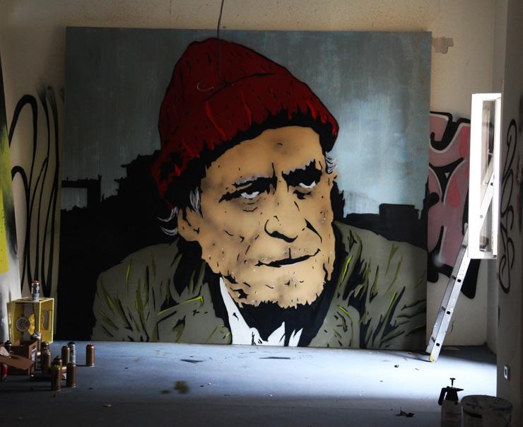 brooklyn-street-art-chris-stain-jaime-rojo-un-pm7-berlin-03-15-web-3