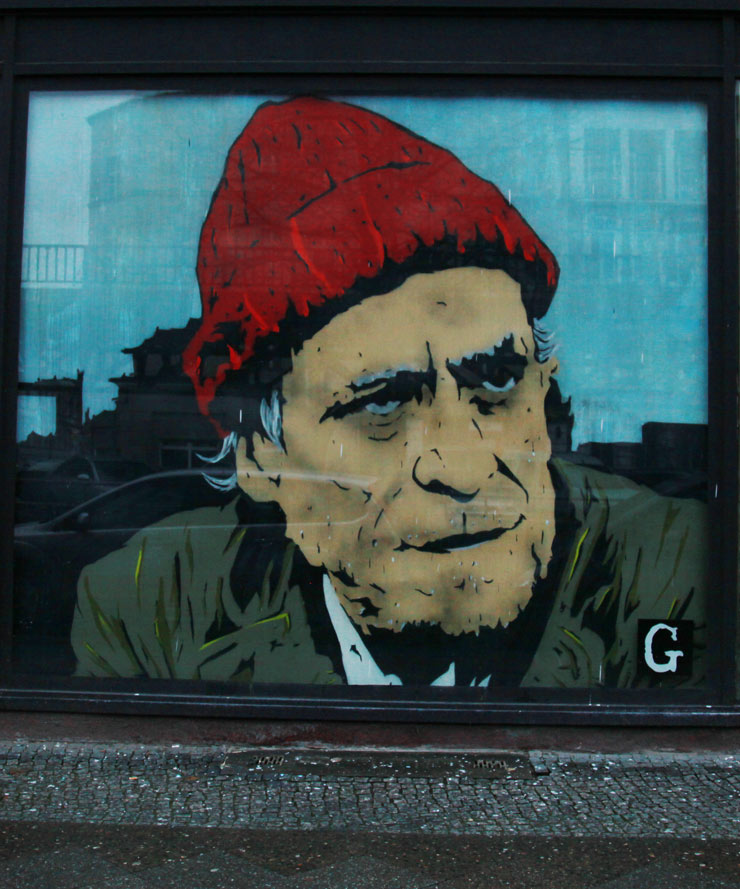 brooklyn-street-art-chris-stain-jaime-rojo-un-pm7-berlin-03-15-web-5