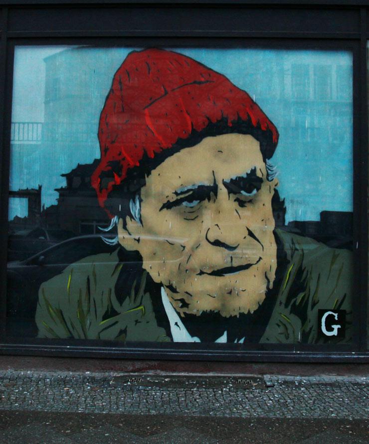brooklyn-street-art-chris-stain-jaime-rojo-un-pm7-berlin-03-15-web-5