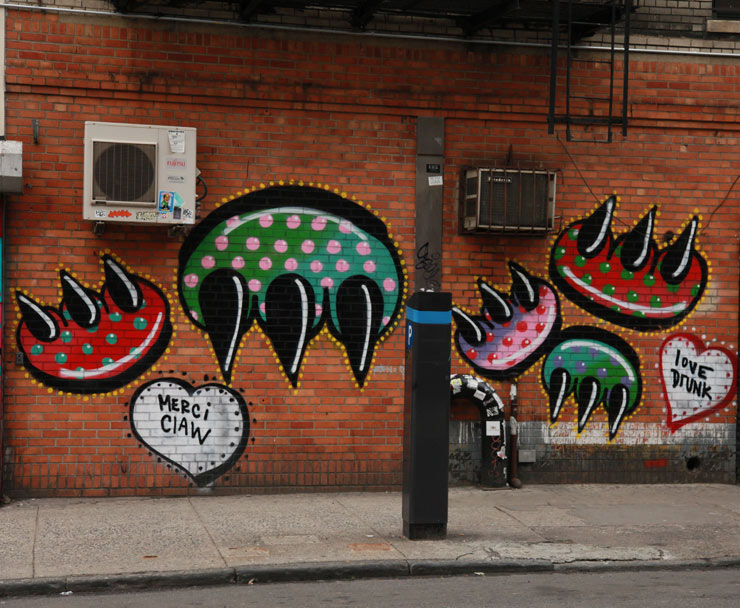 brooklyn-street-art-claw-money-jaime-rojo-03-29-15-web