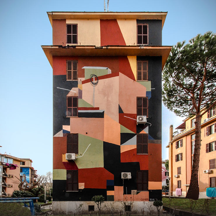 brooklyn-street-art-clemens-behr-big-city-life-rome-02-15-web-1