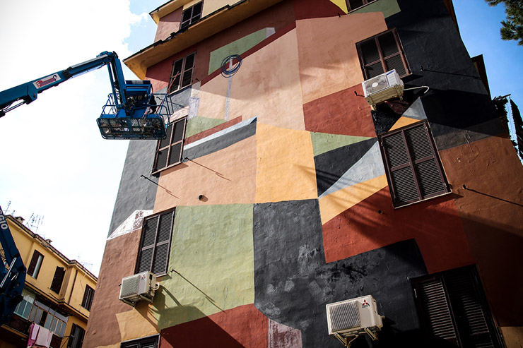 brooklyn-street-art-clemens-behr-big-city-life-rome-02-15-web-3