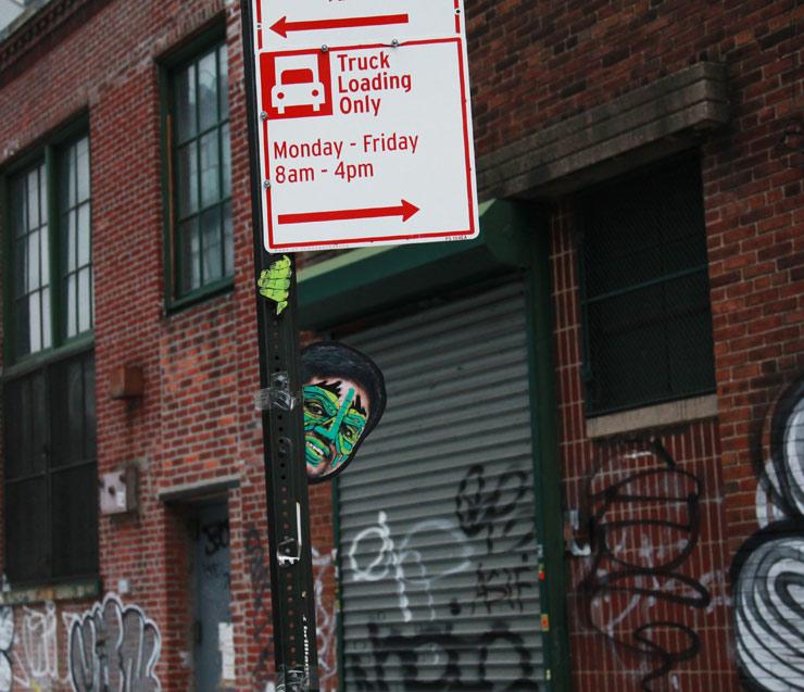 brooklyn-street-art-clint-mario-foxx-faces-jaime-rojo-03-01-15-web