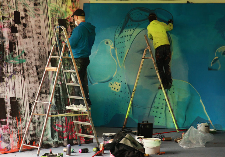 brooklyn-street-art-dain-gaia-jaime-rojo-un-pm7-berlin-03-15-web