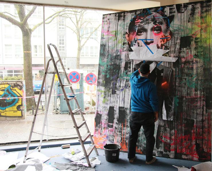 brooklyn-street-art-dain-jaime-rojo-un-pm7-berlin-03-15-web-1