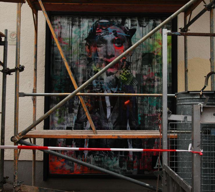 brooklyn-street-art-dain-jaime-rojo-un-pm7-berlin-03-15-web-3