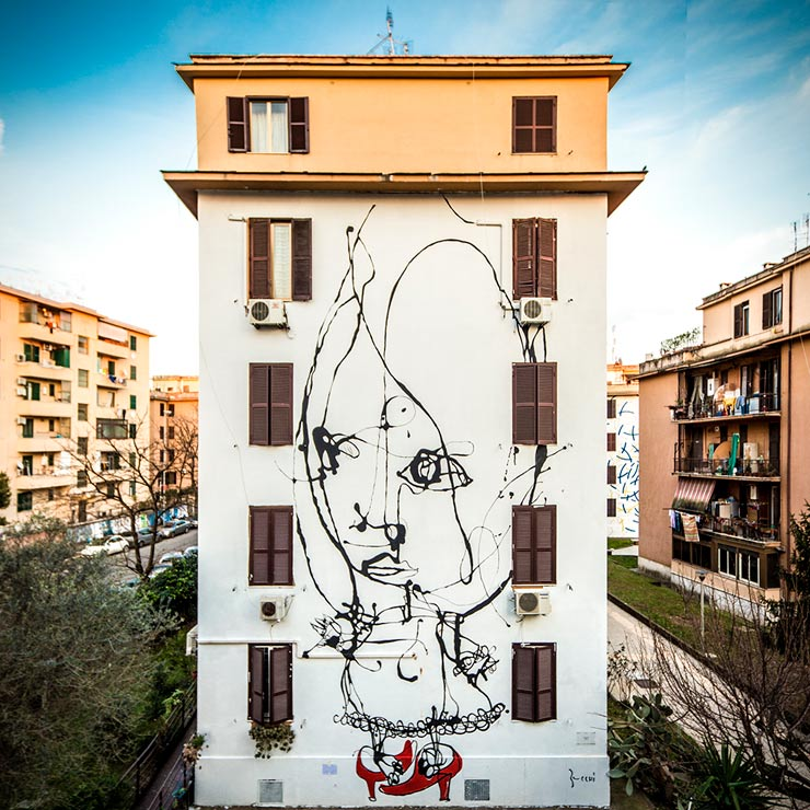 brooklyn-street-art-danilo-bucchi-big-city-life-rome-02-15-web-1