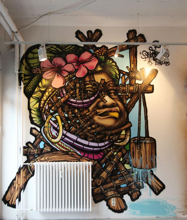 brooklyn-street-art-don-rimx-jaime-rojo-pop-up-un-pm7-berlin-03-15-web-2