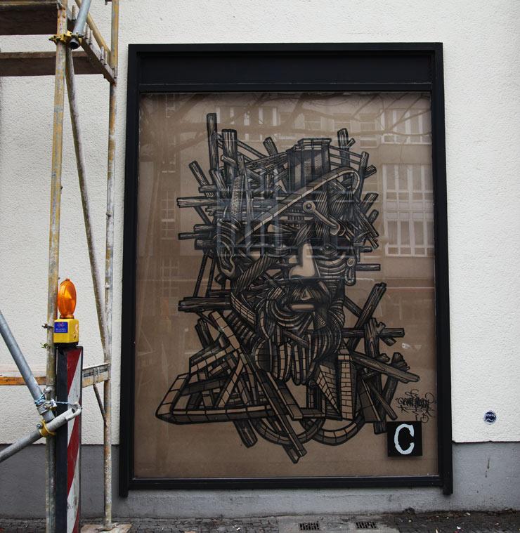 brooklyn-street-art-don-rimx-jaime-rojo-un-pm7-berlin-03-15-web-3