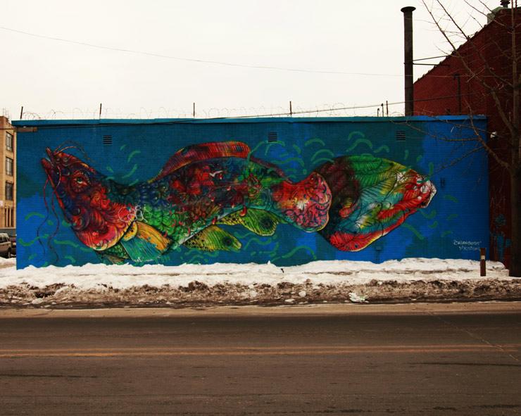 brooklyn-street-art-eder-muniz-calangos-jaime-rojo-03-01-15-web