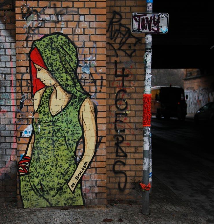 brooklyn-street-art-el-bocho-jaime-rojo-03-22-15-web