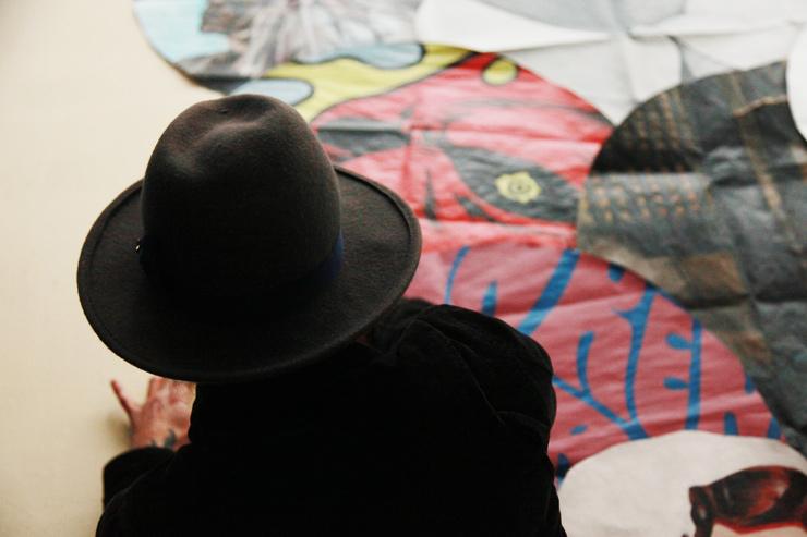 brooklyn-street-art-el-sol-25-jaime-rojo-un-pm7-berlin-03-15-web-2