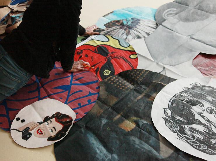brooklyn-street-art-el-sol-25-jaime-rojo-un-pm7-berlin-03-15-web-3
