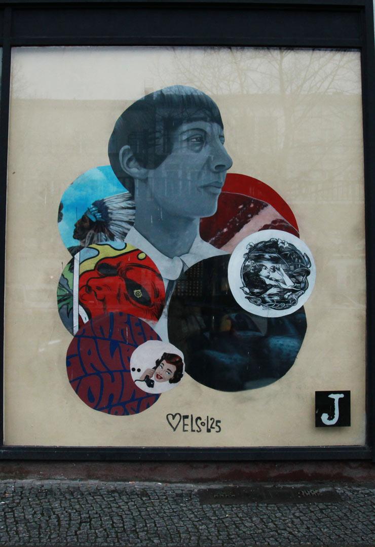 brooklyn-street-art-el-sol-25-jaime-rojo-un-pm7-berlin-03-15-web-5